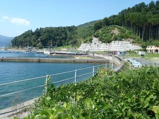 20120822_064雄勝小島