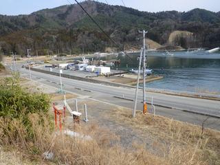 20130227_091雄勝大浜