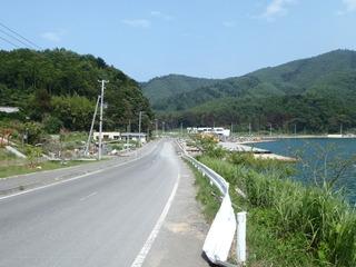 20110817_022雄勝大浜