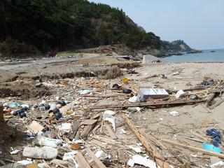 20110427_021雄勝荒浜