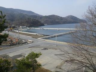 20160308_052女川野々浜