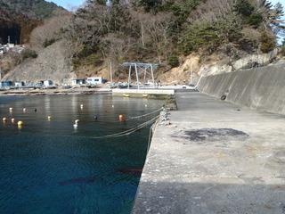20120215_033雄勝羽坂