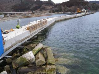 20130227_046雄勝水浜