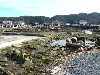 20111019_018長面地区