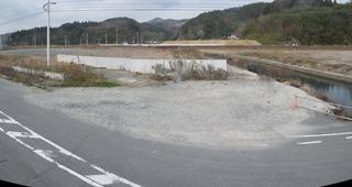 20131204_004十三浜追波川河口付近_stitch
