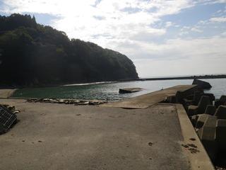 20121025_001牡鹿半島蛤浜