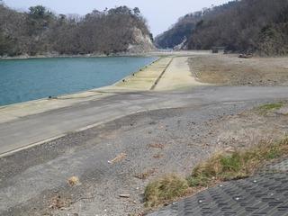 20130417_014長面漁港