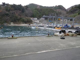 20111206_062雄勝桑浜