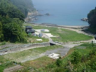 20120822_033雄勝波板