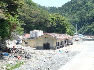 20110608_010牡鹿半島小竹浜