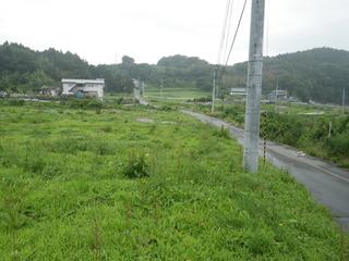 20120725_035旧志津川町南部滝浜
