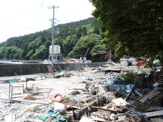 20110608_044牡鹿半島侍浜