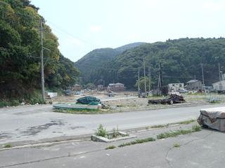 20110727_002牡鹿半島渡波佐須
