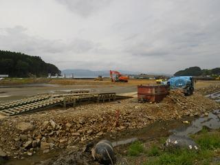 20120725_067旧志津川町南部波伝谷