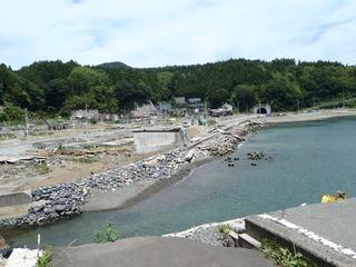20110706_033十三浜相川