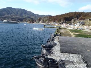 20120215_037雄勝立浜