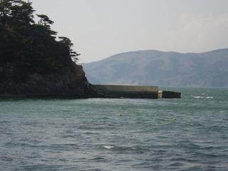 20120328_057牡鹿半島真黒浜