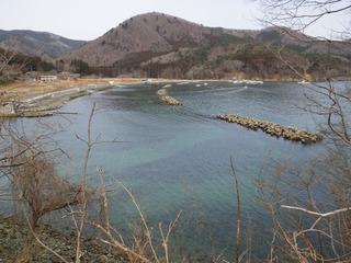 20130227_019女川御前浜