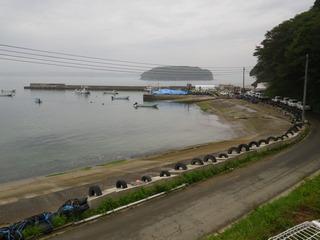 20120725_042旧志津川町南部津の宮