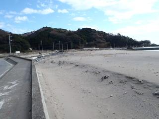 20111210_018宮戸島大浜