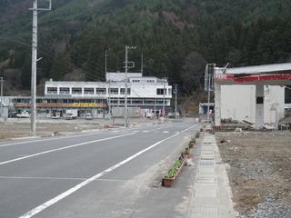 20111206_041雄勝総合支所