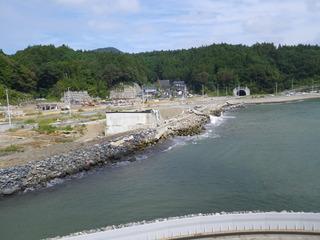 20110928_012十三浜相川