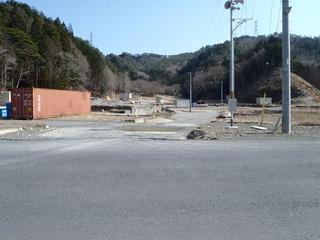 20130404_028女川飯子浜