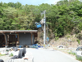 20110525_034十三浜相川