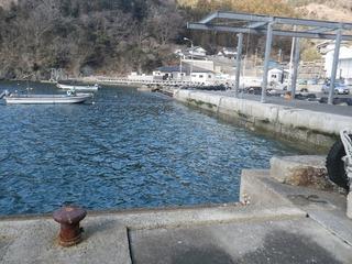 20140122_068雄勝桑浜