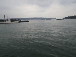 20120328_014牡鹿半島鮎川