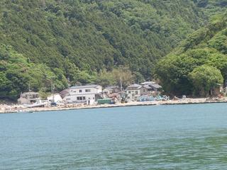 20110608_001牡鹿半島渡波佐須