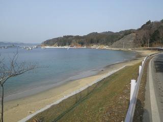 20160308_071女川塚浜