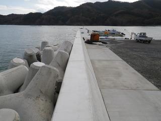 20121205_035女川御前浜