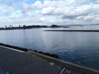 20111210_047鳴瀬川河口