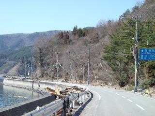 20110406_032雄勝