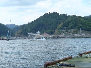 20110525_036十三浜相川