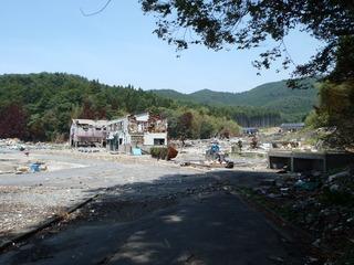 20110622_002女川桐ヶ崎
