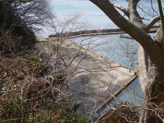 20130220_033牡鹿半島蛤浜