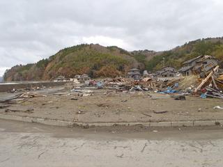 20110420_009十三浜白浜