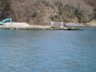 20130214_073十三浜相川