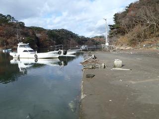 20111210_008潜ヶ浦漁港
