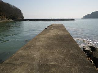 20130328_002牡鹿半島蛤浜