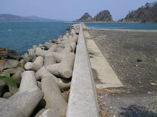 20130417_020長面漁港