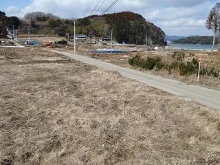 20130214_043旧志津川町南部滝浜