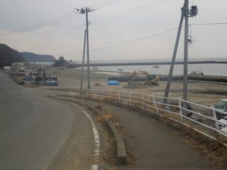 20120328_001牡鹿半島渡波佐須