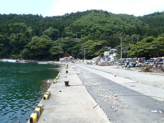 20110608_043牡鹿半島侍浜