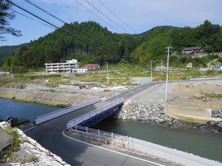 20110928_013十三浜相川