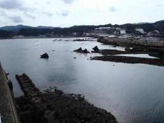20130214_006旧志津川町南部折立