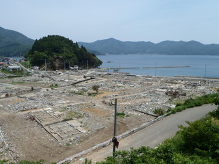 20110622_015雄勝水浜