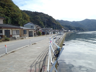 20111019_008長面尾崎地区
